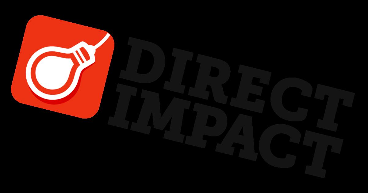 Direct Impact